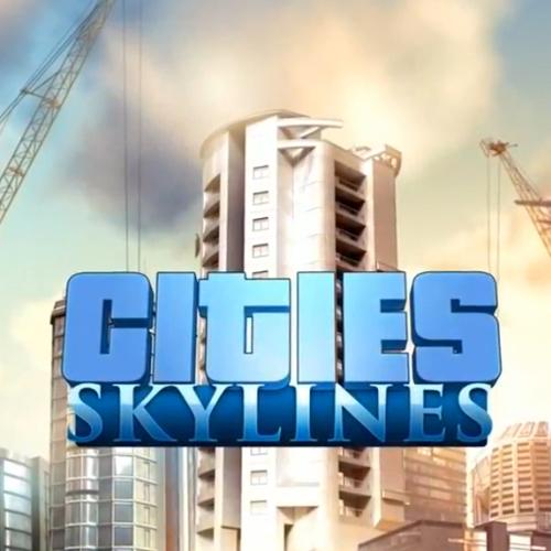 Cities Skylines Xbox One Code Kaufen Preisvergleich
