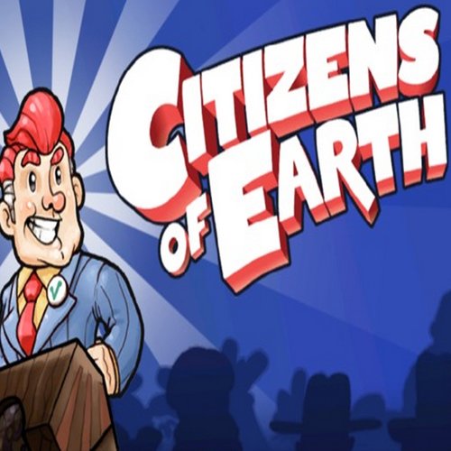 Citizens of Earth Key Kaufen Preisvergleich