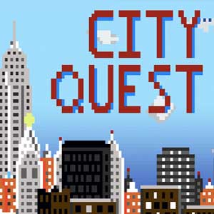 City Quest Key Kaufen Preisvergleich