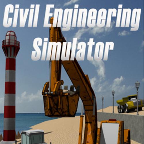 Civil Engineering Simulator Key Kaufen Preisvergleich