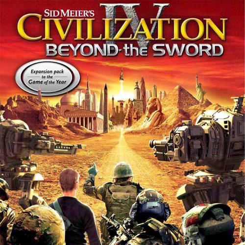 Civilization 4 Beyond the Sword Key Kaufen Preisvergleich