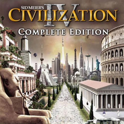 Civilization 4 Key Kaufen Preisvergleich
