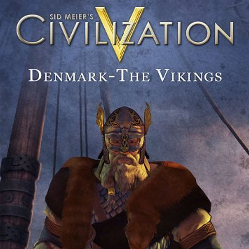 Civilization and Scenario Pack Denmark The Vikings Key Kaufen Preisvergleich