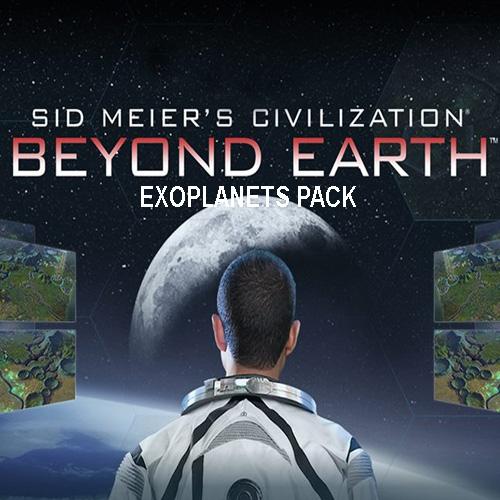 Civilization Beyond Earth Exoplanets Pack Key Kaufen Preisvergleich