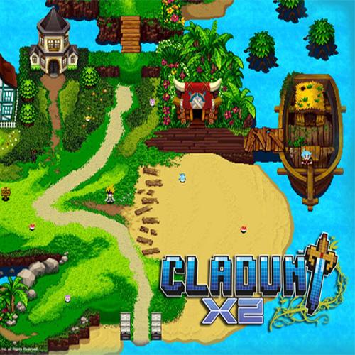 Cladun X2 Key Kaufen Preisvergleich