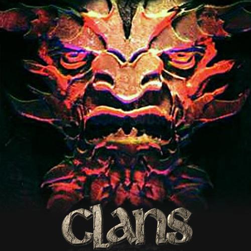 Clans Key Kaufen Preisvergleich
