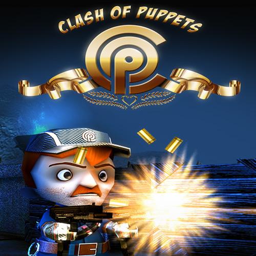 Clash of Puppets Key Kaufen Preisvergleich