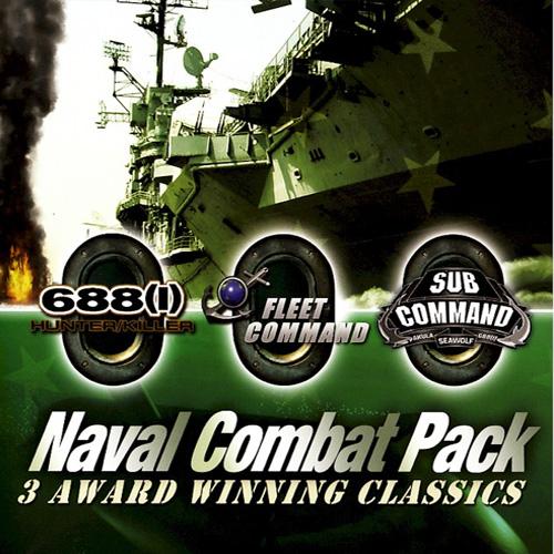 Classic Naval Combat Key Kaufen Preisvergleich