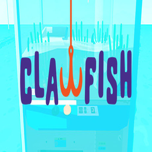 Clawfish Key kaufen Preisvergleich
