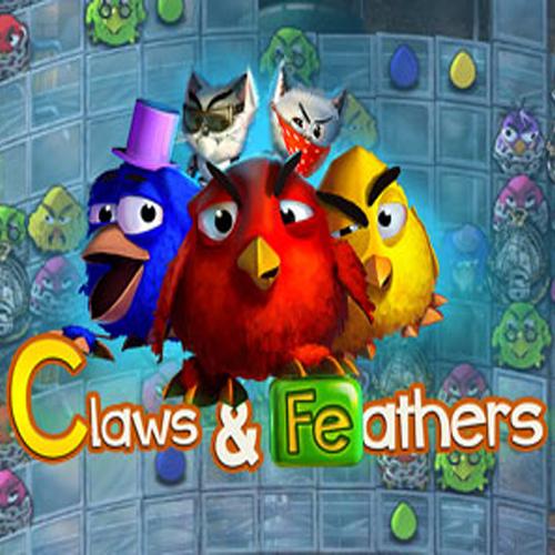 Claws & Feathers Key Kaufen Preisvergleich