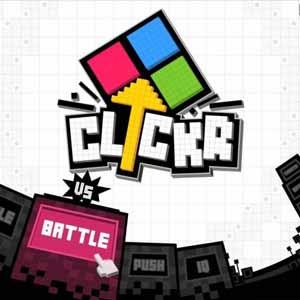 Clickr Key Kaufen Preisvergleich
