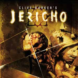 Clive Barkers Jericho PS3 Code Kaufen Preisvergleich