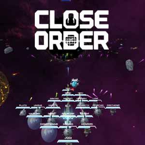 Close Order Key Kaufen Preisvergleich