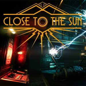 Kaufe Close to the Sun PS4 Preisvergleich