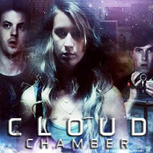 Cloud Chamber Key Kaufen Preisvergleich
