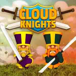 Cloud Knights Key Kaufen Preisvergleich