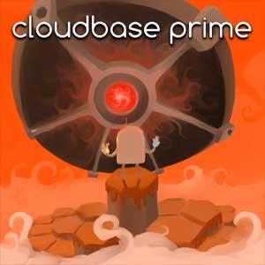Cloudbase Prime Key Kaufen Preisvergleich