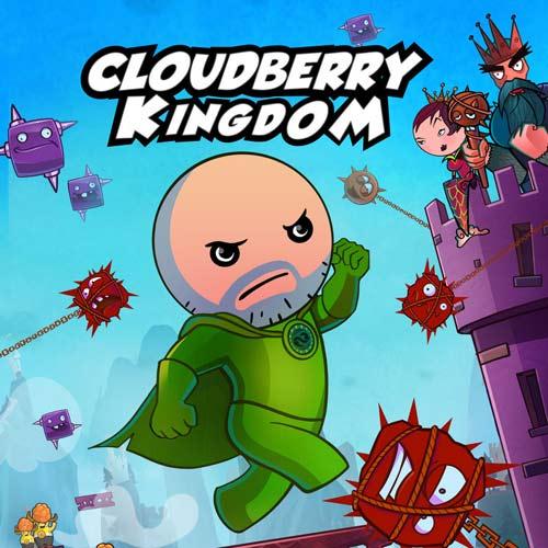 Cloudberry Kingdom Key kaufen - Preisvergleich