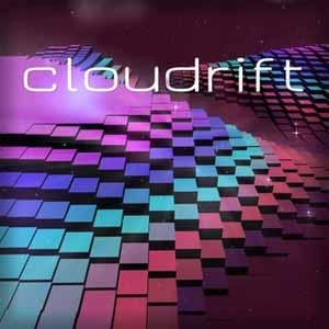 Cloudrift Key Kaufen Preisvergleich