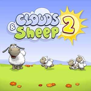 Clouds and Sheep 2 Key Kaufen Preisvergleich