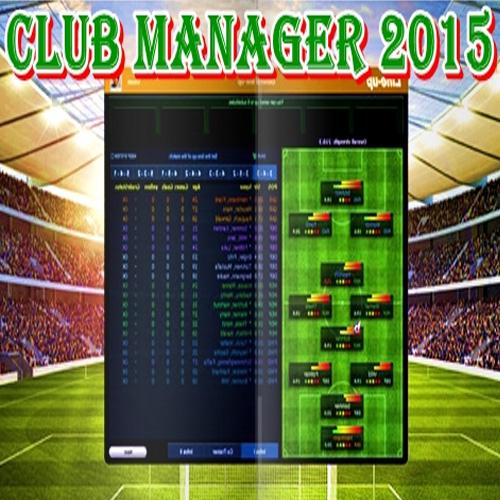Club Manager 2015 Key Kaufen Preisvergleich