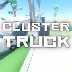 Clustertruck Key Kaufen Preisvergleich