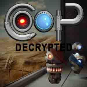 CO-OP Decrypted Key Kaufen Preisvergleich