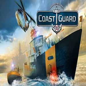 Coast Guard Key Kaufen Preisvergleich