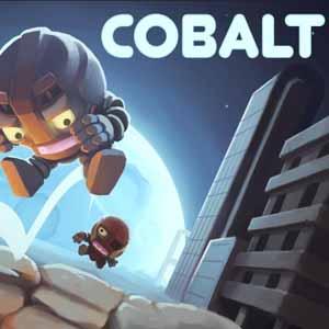 Cobalt Xbox One Code Kaufen Preisvergleich