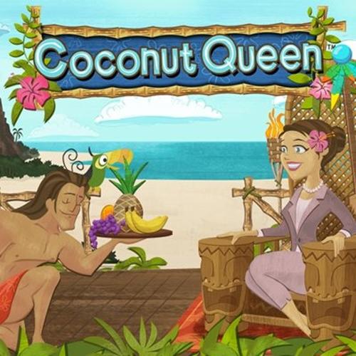 Coconut Queen Key Kaufen Preisvergleich
