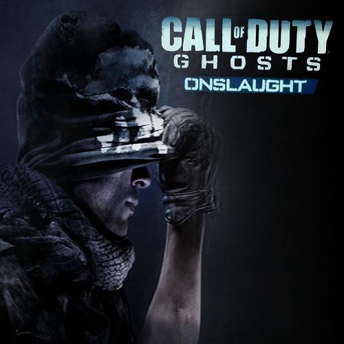 Cod Ghosts Onslaught Key Kaufen Preisvergleich
