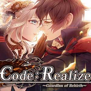Code Realize Bouquet of Rainbows Ps4 Code Kaufen Preisvergleich