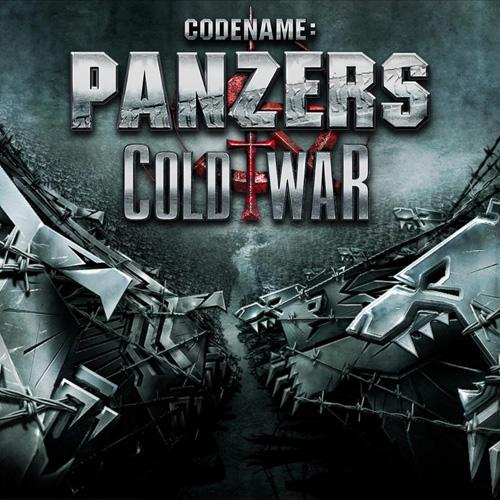 Codename Panzers Cold War Key Kaufen Preisvergleich