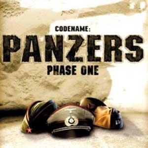 Codename Panzers Phase One Key Kaufen Preisvergleich