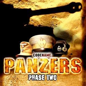 Codename Panzers Phase Two Key Kaufen Preisvergleich