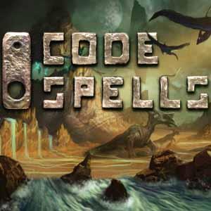 CodeSpells Key Kaufen Preisvergleich
