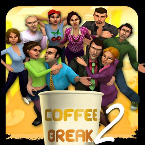 Coffee Break 2 Key Kaufen Preisvergleich