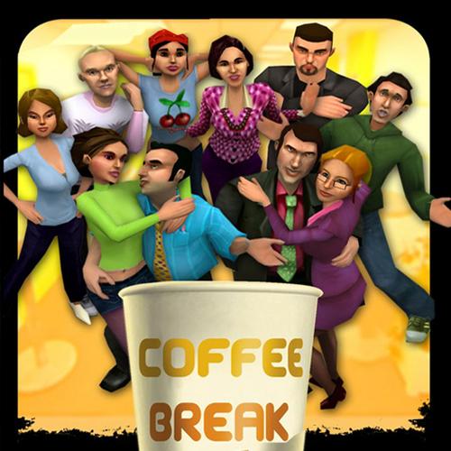 Coffee Break Key Kaufen Preisvergleich