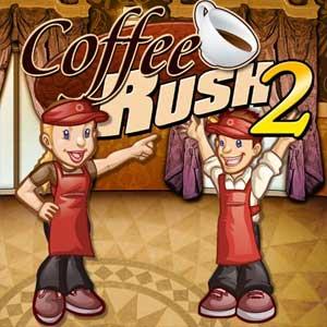 Coffee Rush 2 Key Kaufen Preisvergleich