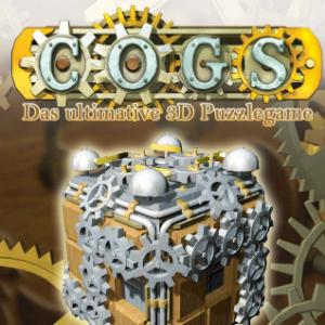 Cogs Key Kaufen Preisvergleich