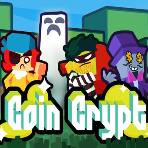 Coin Crypt Key Kaufen Preisvergleich
