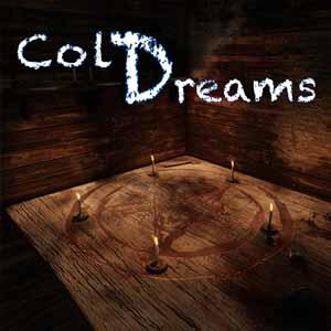 Cold Dreams Key Kaufen Preisvergleich