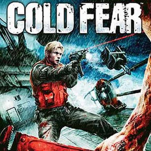 Cold Fear Key Kaufen Preisvergleich