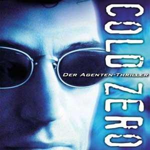 Cold Zero The Last Stand Key Kaufen Preisvergleich