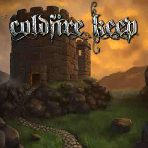 Coldfire Keep Key Kaufen Preisvergleich