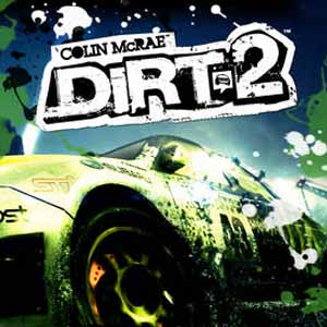 Colin McRae Dirt 2 Xbox 360 Code Kaufen Preisvergleich