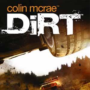 Colin McRae Dirt Xbox 360 Code Kaufen Preisvergleich
