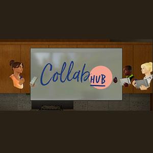CollabHub