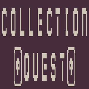 Collection Quest