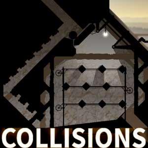 Collision Key Kaufen Preisvergleich